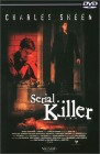 Serial Killer DVD Sehr Gut