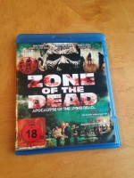 BR - Zone of the Dead
