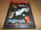 NIGHTWISH RED EDITION NO 84 CMV XT