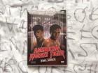 American Karate Tiger - Dvd - UNCUT ! ! !