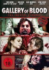 Gallery of Blood - The Theatre Bizarre - Uncut *** Horror *