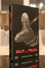 Cut and Run (1985) * Steelbook * UNCUT