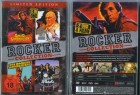 Rocker Collection [Limited Edition] [2 DVDs]