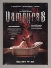Vampyres - Mediabook B