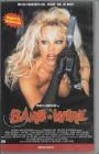 Pamela Anderson: Barb Wire (ungekürzte Langfassung - FSK 18)