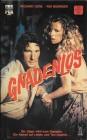 Richard Gere & Kim Basinger: Gnadenlos