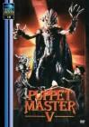 Puppet Master V *uncut * rar *