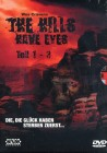 The Hills Have Eyes - Teil 1-3  (Uncut / NSM / Schuber)