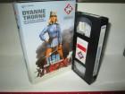 VHS - ILSA, die Tigerin - UFA HARDCOVER
