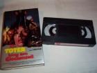 Ein Toter hing am Glockenseil  -VHS- Erstauflage
