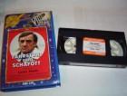 Fahrstuhl zum Schafott  -VHS- Cover eingeschweisst