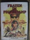 Frauen im Foltercamp  (Uncut Asia Classics) -DVD-