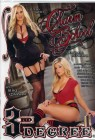 Charm School - OVP - Julia Ann / Amber Michaels