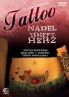 Tattoo - Nadel trifft Herz   - DVD   (X)