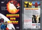 ROBOTER DER STERNE - NEU/OVP