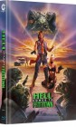 Hell Comes To Frogtown - 2-Disc Limited Mediabook (Cover A)