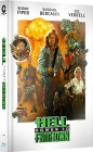 Hell Comes To Frogtown - 2-Disc Limited Mediabook (Cover B)