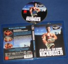 Kickboxer - US-R-Rated Fassung Blu-ray Van Damme