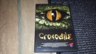Crocodile DVD Uncut