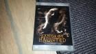 Bangkok haunted DVD Uncut