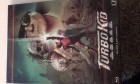 Turbo Kid             Mediabook