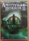 Amityville Horror III - Das grauen erwacht - Uncut Fassung