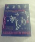 Reservoir Dogs Mondo Steelbook* ovp*rar