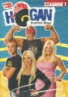 Hogan Knows Best - Season 1 (DVD) NEU & OVP!