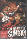 On Bloody Sunday (22788)