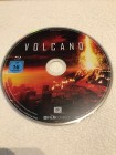 Volcano 1997 (Deutsch) Blu Ray