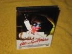 Alice, Sweet, Alice - kleine Hartbox DVD -