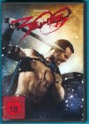300 - Rise of an Empire DVD Sullivan Stapleton NEUWERTIG