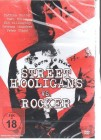 Street Hooligans VS. Rocker (22782)