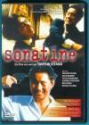 Sonatine DVD Takeshi Kitano NEUWERTIG