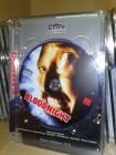Bloodnight - CMV Glasbox - Jewelcase