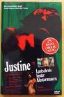 Große Hartbox: Justine