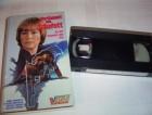 Verdammt zum Schafott  -VHS- mit Annie Girardot