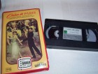 Casino de Paris  -VHS-