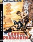 LAND DER PHARAONEN  Klassiker 1955