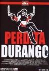 3x Perdita Durango - DVD