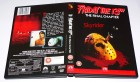 Friday the 13th Part 4 - The Final Chapter DVD mit dt. Ton -