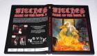 Witsches - Mark of the Devil 2 - DVD mit dt. Ton -