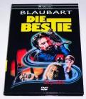 Blaubart - die Bestie DVD - kleine Box -