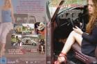 SCHARFE GIRLS GEBEN GAS - marketing-film