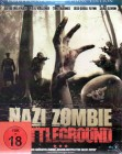 Nazi Zombie Battleground (22805) 2 DVD