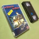 Im Schatten der Macht ATLAS VHS