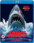 Der weiße Hai Box [Blu-Ray] Neuware in Folie