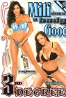 Milf Does a Body Good - 2 Disc Set - Lisa Ann / Raylene