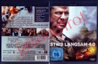 Stirb Langsam 4.0 / Blu Ray NEU OVP uncut Bruce Willis