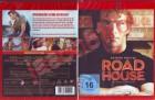 Road House / Blu Ray NEU OVP uncut Patrick Swayze